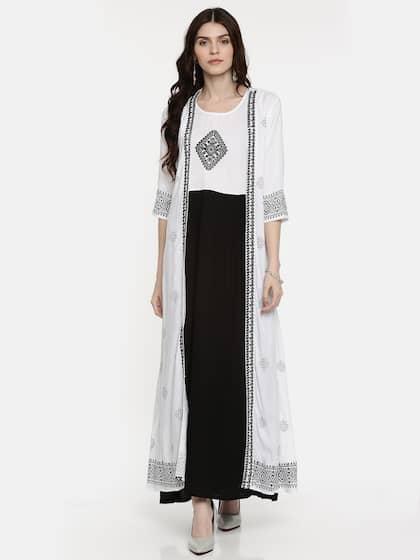0ae016a2989 Dresses Liva - Buy Dresses Liva online in India