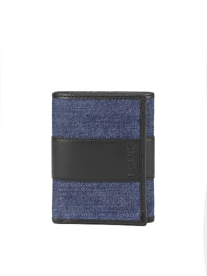 174dd230d6 French Connection Wallets - Buy French Connection Wallets online in ...