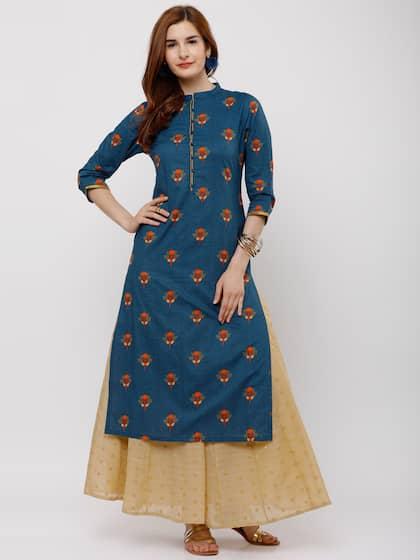 c90cad1e Women Clothing - Buy Women's Clothing Online - Myntra