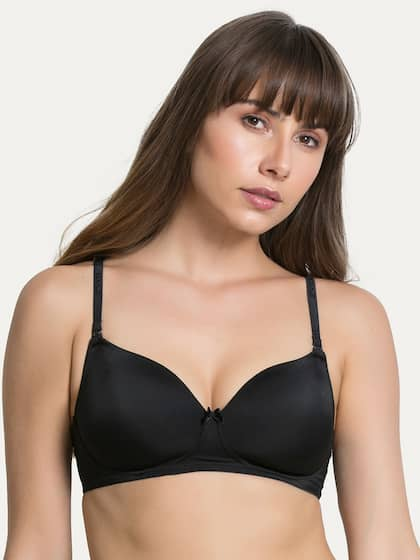 dbea14881bfc3 T-Shirts Bra - Buy T-Shirt Bras Online for Women & Girls Online - Myntra