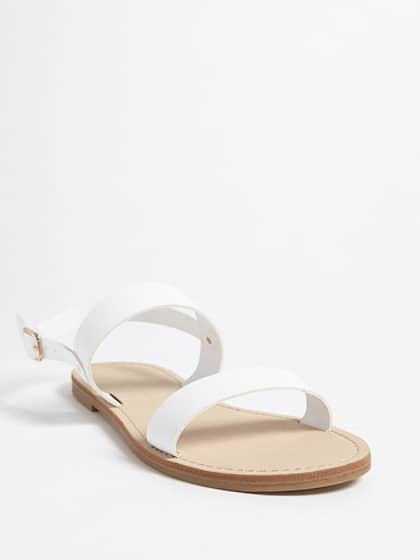 846be0b27adc Forever 21 Flats - Buy Forever 21 Flats online in India