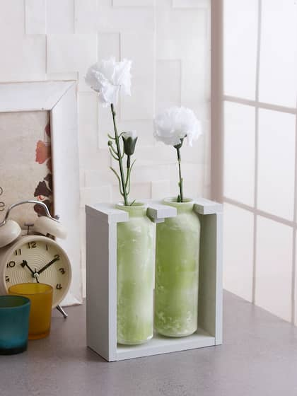 b9033ba8c64 Vases - Buy Designer Vase Online in India