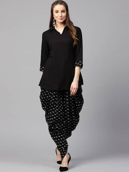 a35f2d01eb5 Clothing Set - Buy Clothing Set online in India