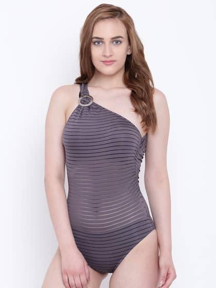 473bf9b70e Swimwear - Buy Swimwears Online at Best Price | Myntra