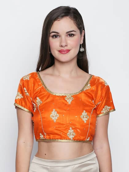 6a256792dde77 Fusion Wear - Online Shopping of Indian Fusion Wear
