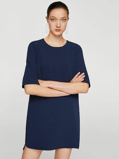 f85ab2f95ef MANGO - Buy MANGO Clothing