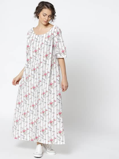 9b51bfcd24b Mango Maxi Dresses - Buy Mango Maxi Dresses online in India