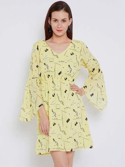 de7f7ea78b4 Ruhaans Dresses - Buy Ruhaans Dresses online in India