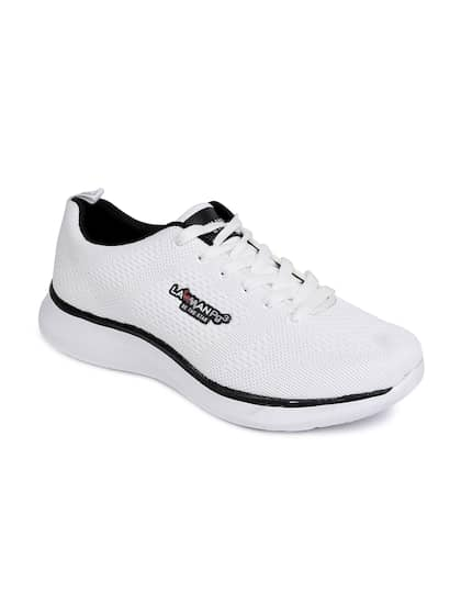 0b2644d8ca8a Lawman Pg3 Sports Shoes - Buy Lawman Pg3 Sports Shoes online in India