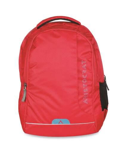 679fe8fd18 Men Aristocrat Bags - Buy Men Aristocrat Bags online in India