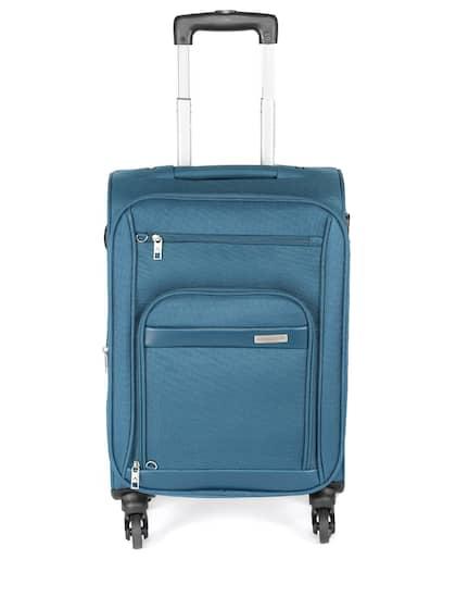 14473c2cafc9 Aristocrat Backpacks Bags - Buy Aristocrat Backpacks Bags online in ...