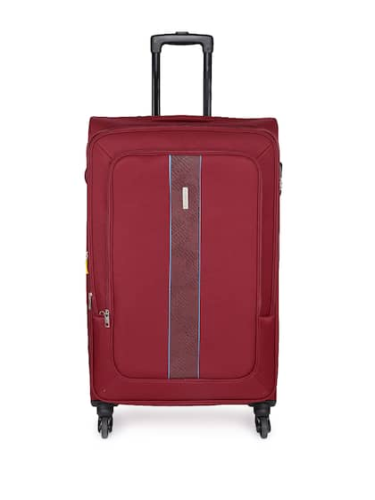 9d7ea2250c Olivia s Bags Luggage - Buy Olivia s Bags Luggage online in India
