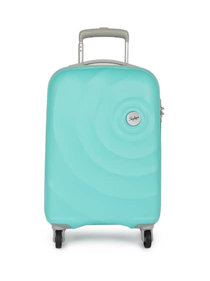 84546ea99559 Skybags Trolley Bags - Shop Online for Trolley Bag From Skybags