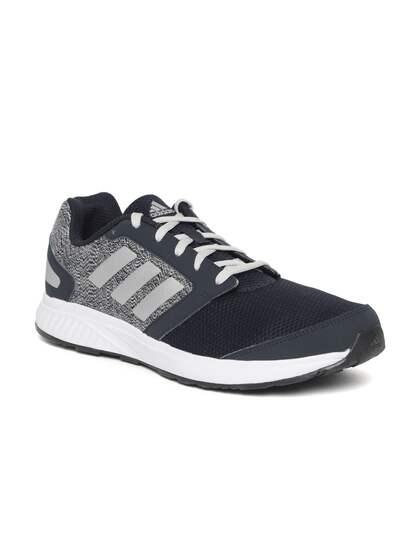 best service c752d 0e90a ADIDAS. Men Adi Pacer 4 Running Shoes