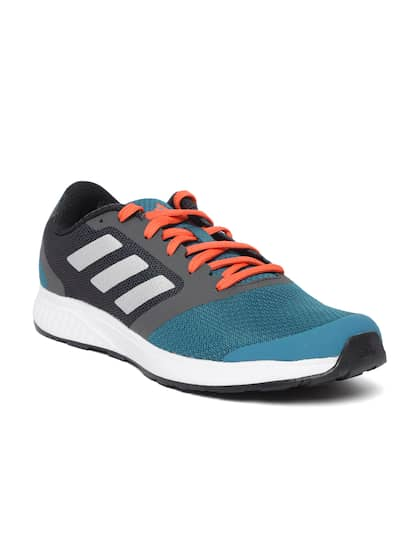7d5994da9b6 Adidas Men And Boys - Buy Adidas Men And Boys online in India