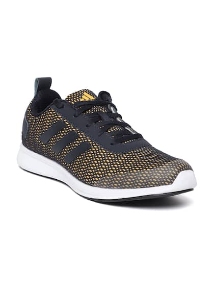 e75738756690 ... purchase adidas men navy blue orange adispree 2.0 running shoes 98e3c  e83f5