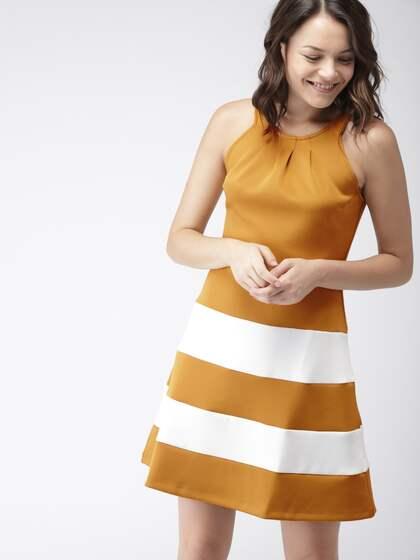 a086d1cf8e29 Bodycon Dress - Buy Stylish Bodycon Dresses Online