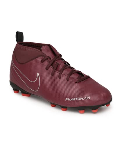 Sports Shoes For Girls- Buy Girls Sports Shoes online in India 1082055ed