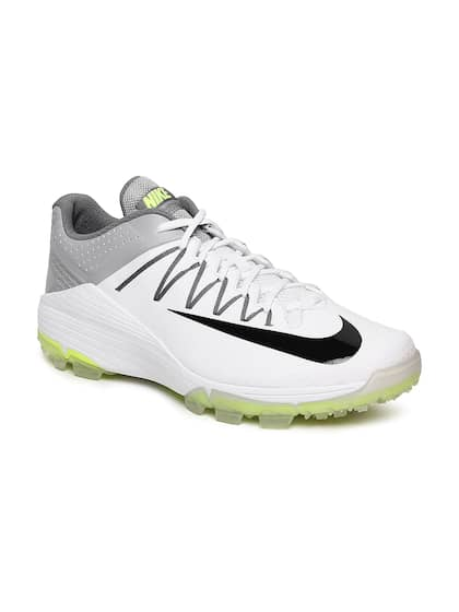 Cricket Shoes - Buy Cricket Shoes Online At Best Price  2fc91d0c3