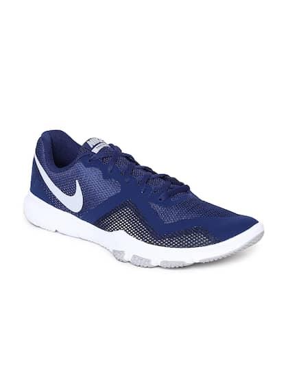 Nike Shoes - Buy Nike Shoes for Men   Women Online  2770c3fd265