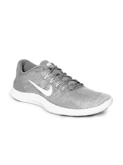 adeeddd9 Nike Shoes - Buy Nike Shoes for Men, Women & Kids Online | Myntra