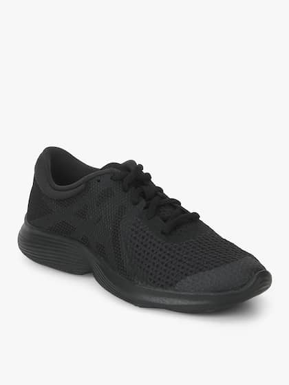 76428ccaf9198b Nike Shoes - Buy Nike Shoes for Men