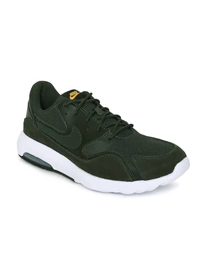 bc21f0cbf873 Nike Casual Tracksuits Sports Shoes - Buy Nike Casual Tracksuits ...