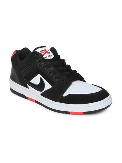 release date 3bee3 db20b Nike. Men Skateboarding Shoes