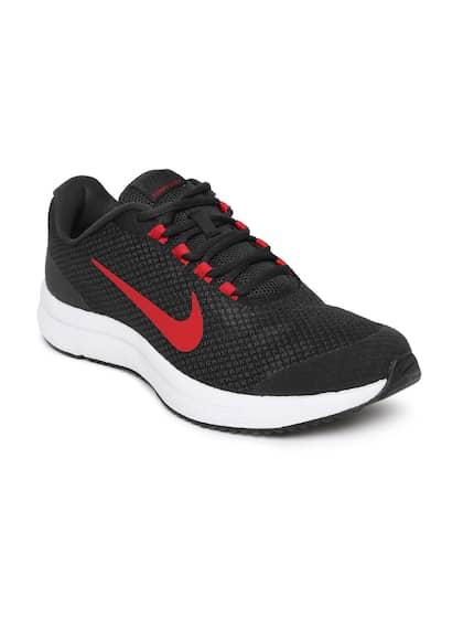 81fd0399a9d9d ... czech nike. men runallday running shoes fd7cc b7e01
