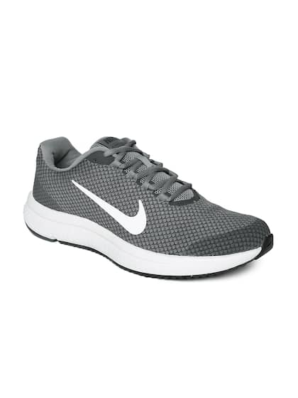 8a87c82ad04f Nike Shoes - Buy Nike Shoes for Men