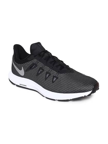 sports shoes 15e19 7a4cd Nike. Men Quest Running Shoes