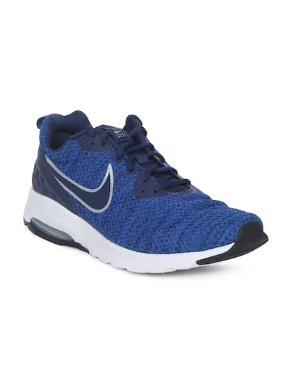 new product a8500 c0cb2 Nike Air Max - Buy Nike Air Max Shoes, Bags, Sneakers in India