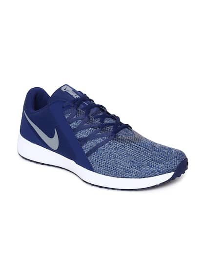 san francisco eacd0 56abf Nike. Men VARSITY COMPETE TRAINER