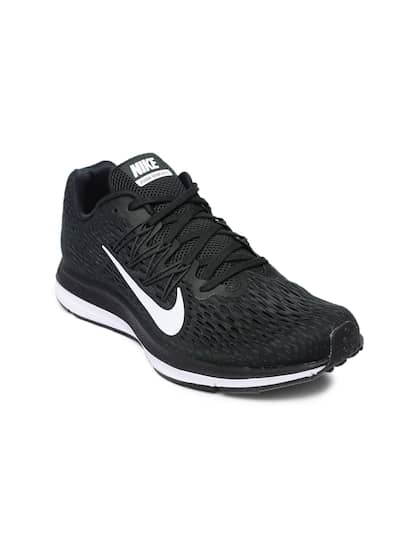 6a31c8858b Nike Air Max - Buy Nike Air Max Shoes, Bags, Sneakers in India