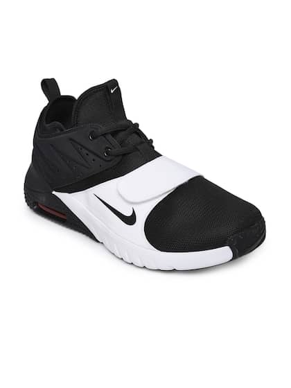 Men AIR MAX TRAINER 1 Shoes