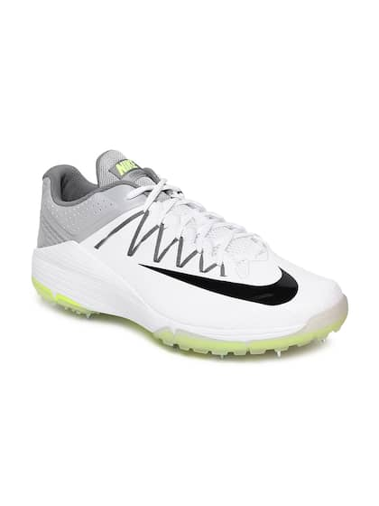 online store ecec1 64c35 Nike. Men DOMAIN 2 Cricket Shoes