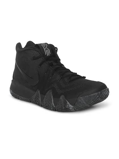 783f269b35ce cheap nike shox shoes in india
