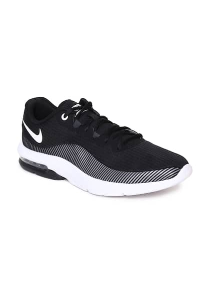 Nike Air Max Shoes - Buy Nike Air Max Shoes Online for Men   Women f8481ad78