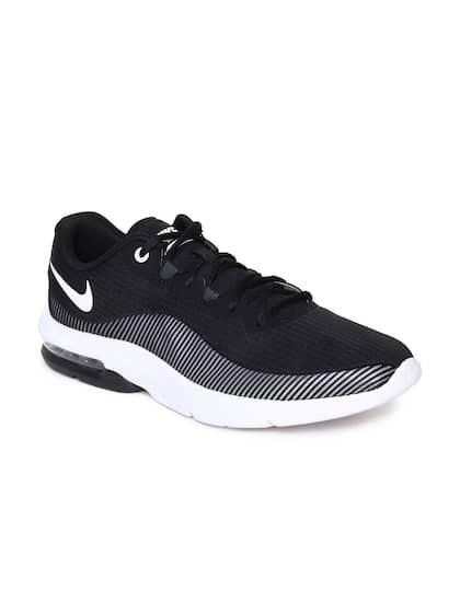 the latest c2726 860ec Nike Shoes - Buy Nike Shoes for Men, Women & Kids Online ...
