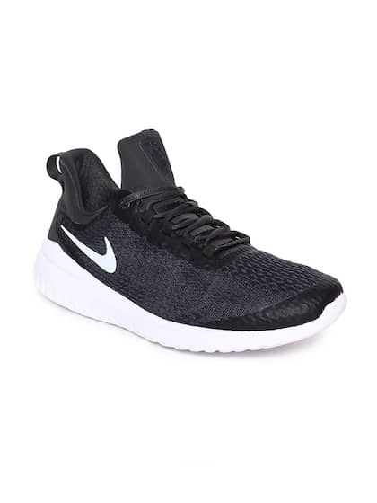 low priced 13c1f 6a336 Nike. Men Renew Rival Running Shoes