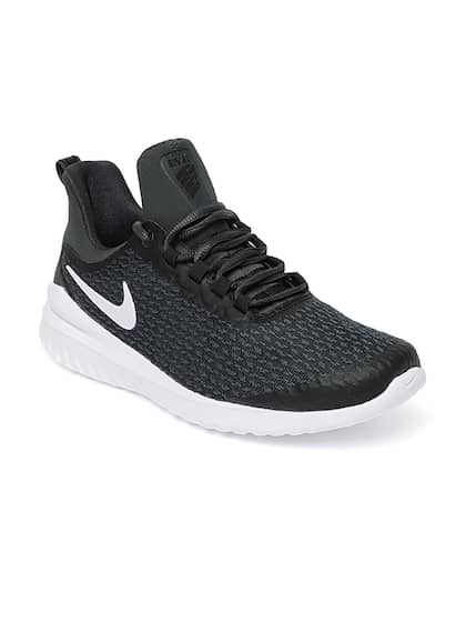 low priced 63ad8 f83b1 Nike. Men Renew Rival Running Shoes