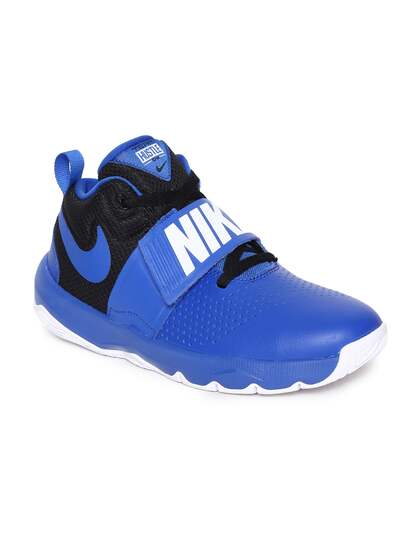 114c0de98fef4 Boys Shoes - Buy Best Shoes for Boys Online In India