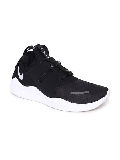 reputable site e563b 36487 Nike Free - Buy Nike Free online in India