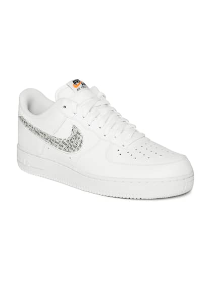Nike Air Force 1 Casual Shoes Buy Nike Air Force 1 Casual