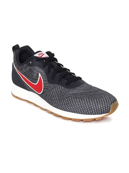 buy popular 7f30b 2a645 Nike Running Shoes - Buy Nike Running Shoes Online   Myntra