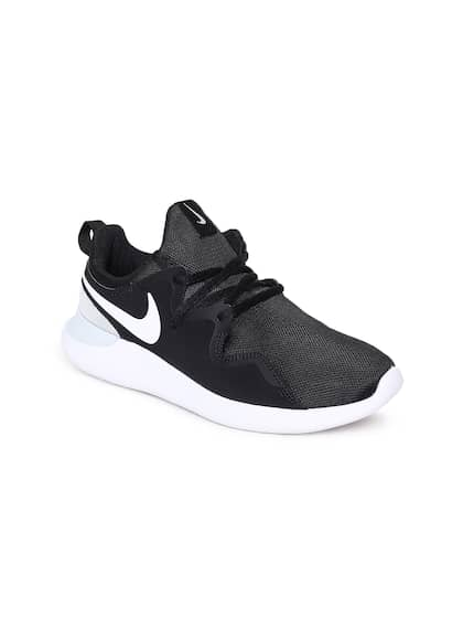 4ebc0d947f3f Nike Shoes Women Casuals - Buy Nike Shoes Women Casuals online in India