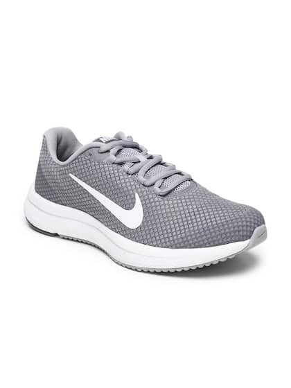 803c5cbbd8 Nike Sport Shoe - Buy Nike Sport Shoes At Best Price Online