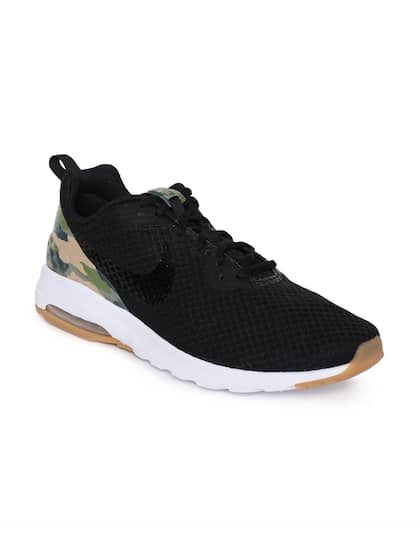 Nike Sport Shoe - Buy Nike Sport Shoes At Best Price Online  45e71c6d1
