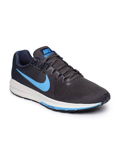 9a9f69f2cecf Nike Sport Shoe - Buy Nike Sport Shoes At Best Price Online