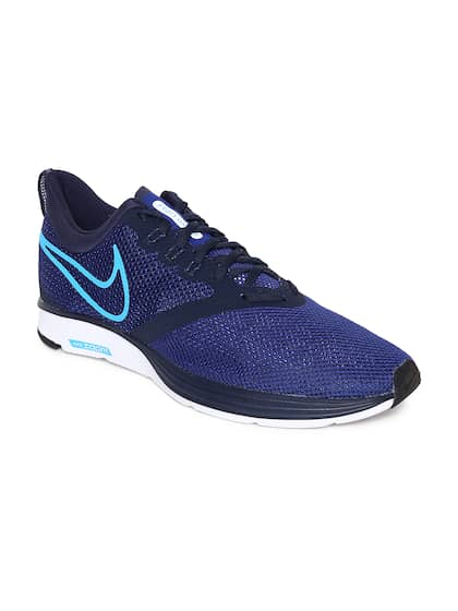 164a0d24a0a9 Nike Sport Shoe - Buy Nike Sport Shoes At Best Price Online | Myntra